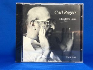 【CD-ROM】Carl Rogers-A Daughters Tribute(英語輸入版)